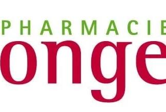 Pharmacie monge