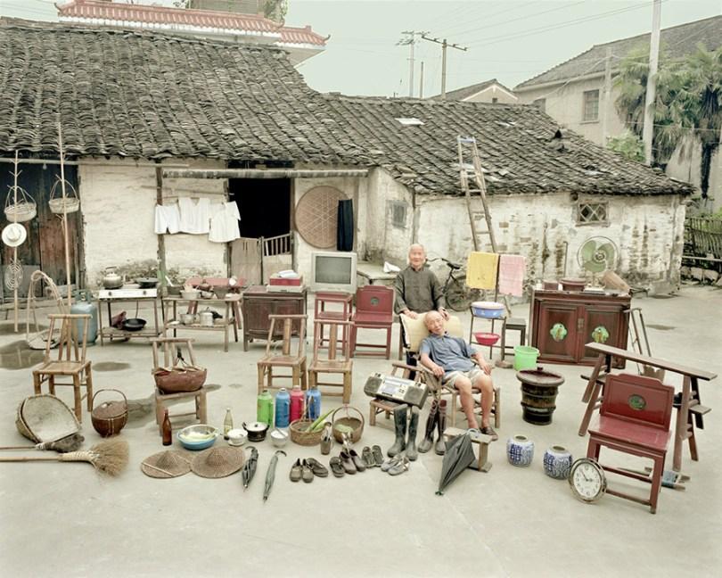 jiadang-pertences-família-coisas-huang-qingjun-2