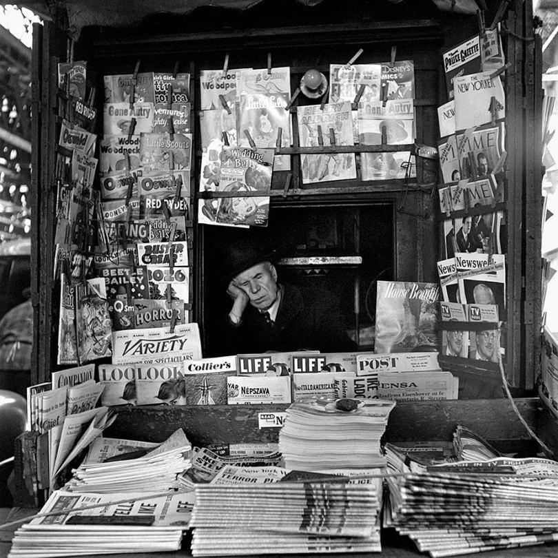 nova-iorque-chicago-rua-fotografia-vivian-maier-8