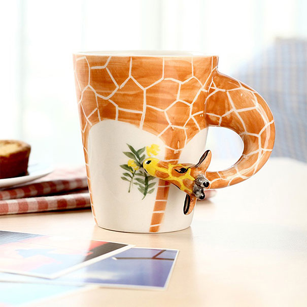 creative-cups-mugs-design-32  20 Cool And Creative Cup Designs That Will Make Your Drink Taste Better creative cups mugs design 32