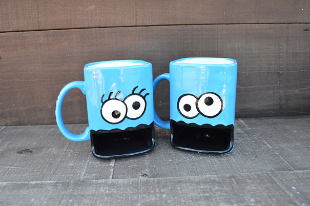 creative-cups-mugs-design-5  20 Cool And Creative Cup Designs That Will Make Your Drink Taste Better creative cups mugs design 5