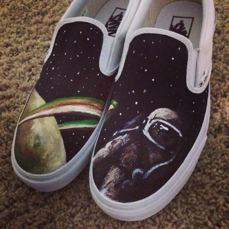 custom-shoe-paintings-pop-culture-laces-out-studios-9