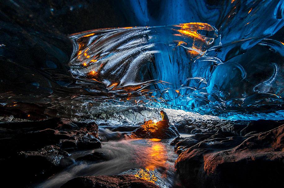nordic-landscape-nature-photography-iceland-27