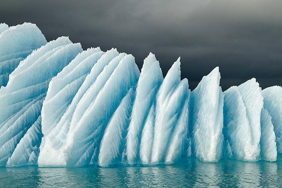 nordic-landscape-nature-photography-iceland-3