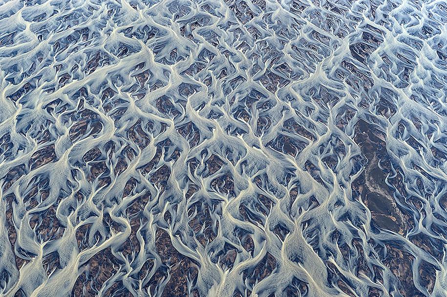 nordic-landscape-nature-photography-iceland-30