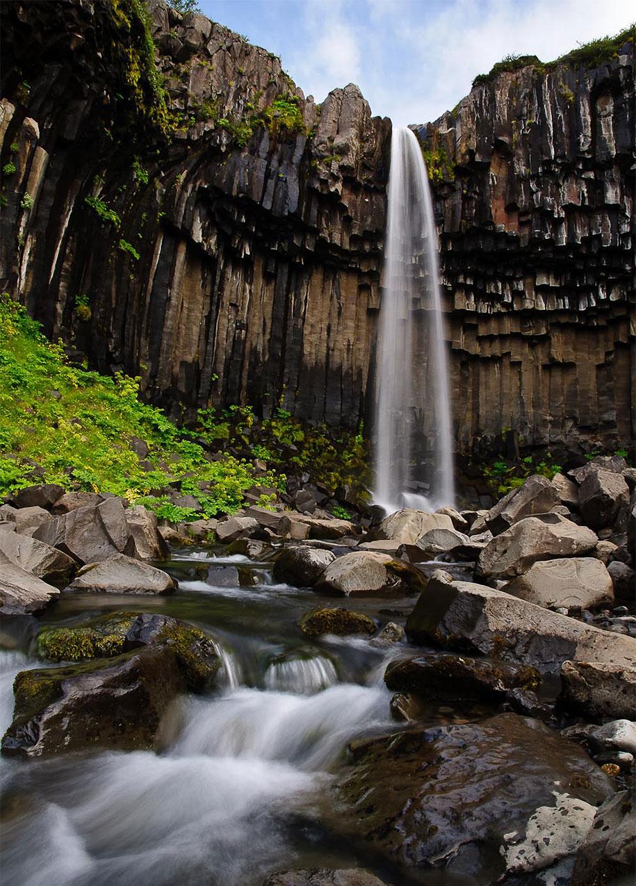 nordic-landscape-nature-photography-iceland-6