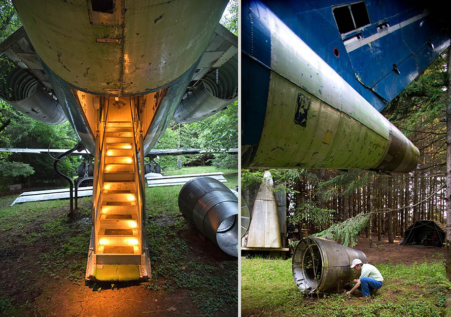 old-boeing-727-recycled-plane-home-bruce-campbell-16