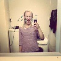 Bathroom Mirror Selfie Quotes. QuotesGram