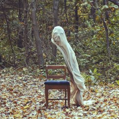 Christopher Guy Chair Argos Home Office Desk And Set Oak Effect These Creepy Photographs Of Faceless People Are About To Invade Your Darkest Dreams