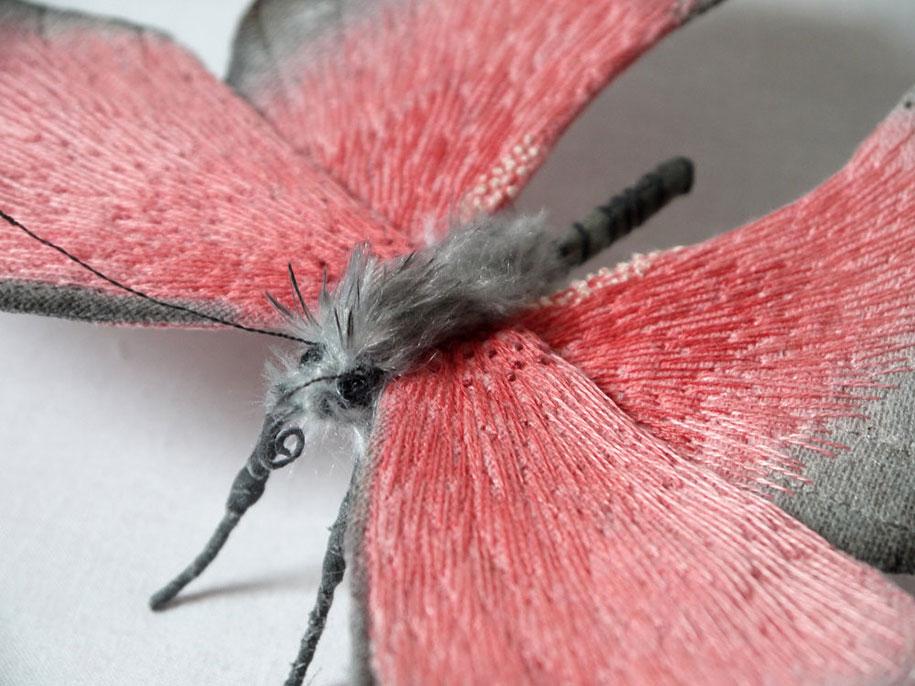 textile-art-fabric-sculptures-insects-moths-butterflies-yumi-okita-17