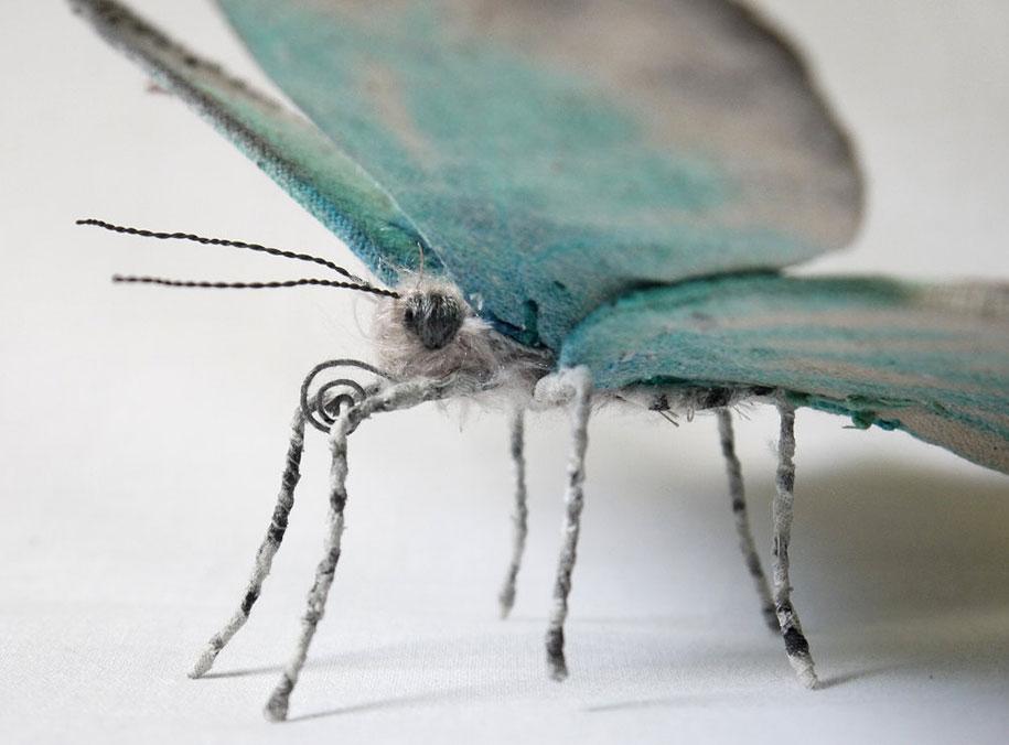 textile-art-fabric-sculptures-insects-moths-butterflies-yumi-okita-26