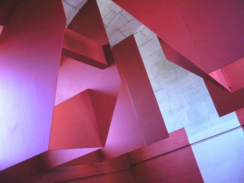 forçada-perspectiva-arte-flexão-espaço-georges-rousse-13
