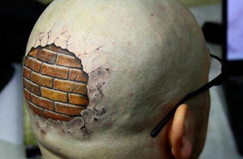 incrível-3d-tattoo-art-20