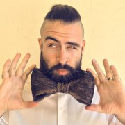 epic beard design . incredibeard
