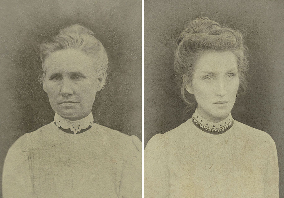 seven-generations-ancestor-portrait-recreations-christine-h-mcconnell-2