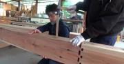 ancient japanese techniques