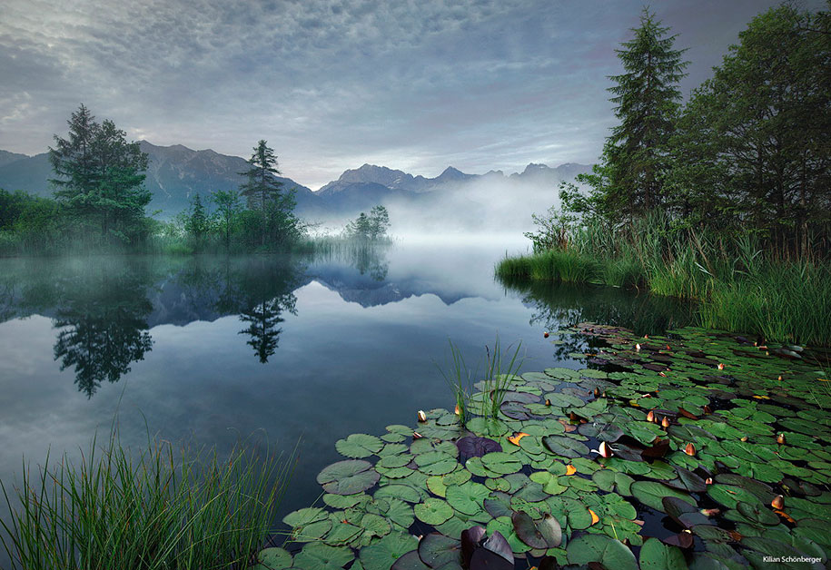 brothers-grimm-wanderings-landscape-photography-kilian-schonberger-7