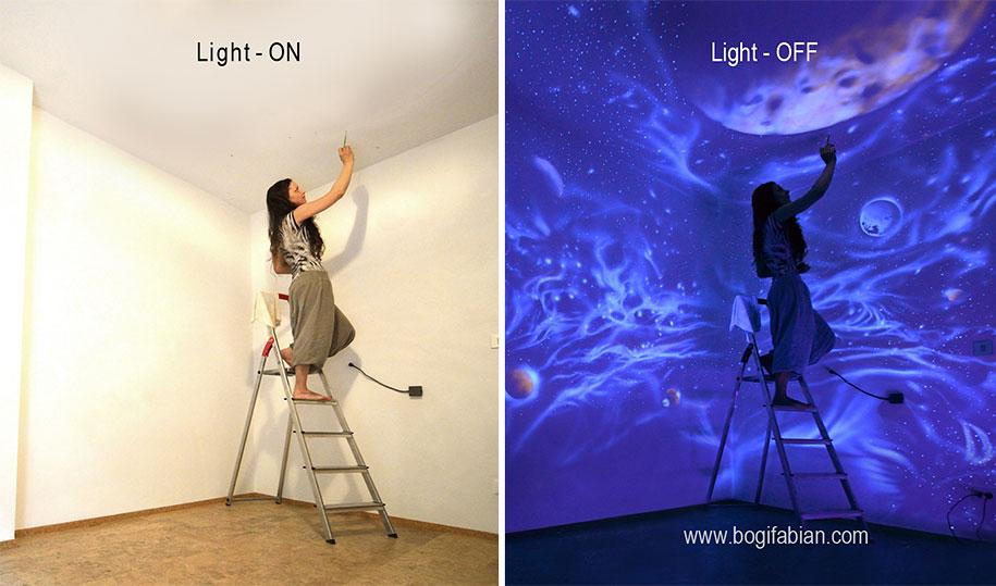 Light Painting En Que Consiste