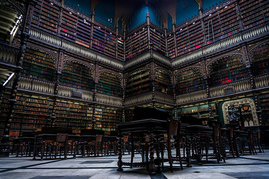 majestic-libraries-architecture-photography-3