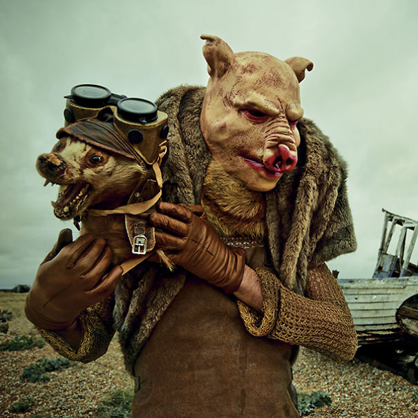 wounderland-weird-surreal-photography-grotesque-mothmeister-12