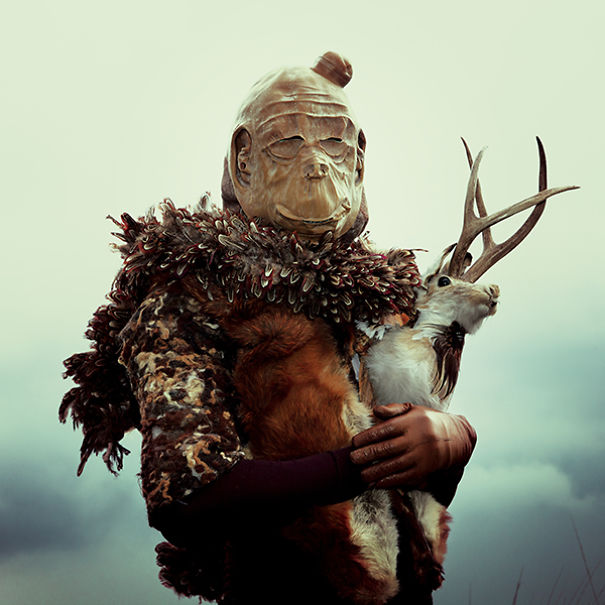 wounderland-weird-surreal-photography-grotesque-mothmeister-17