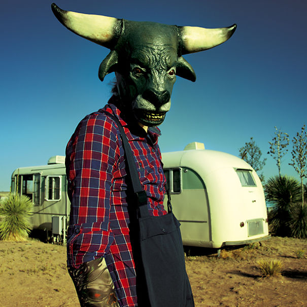 wounderland-weird-surreal-photography-grotesque-mothmeister-20