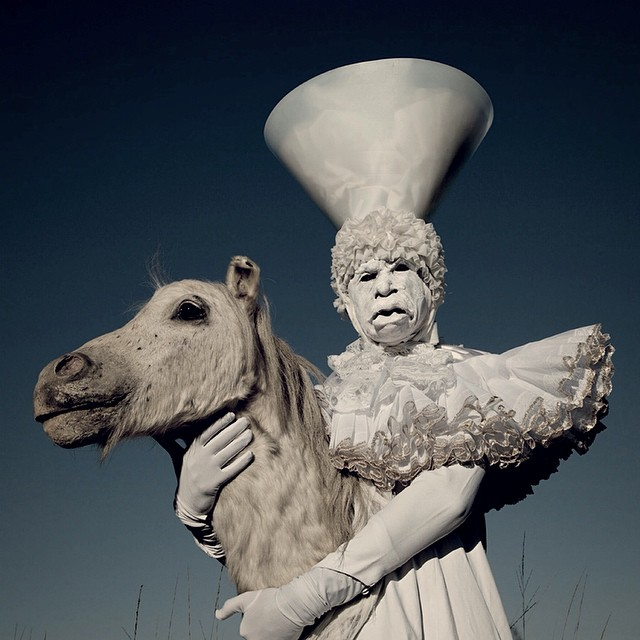 wounderland-weird-surreal-photography-grotesque-mothmeister-6