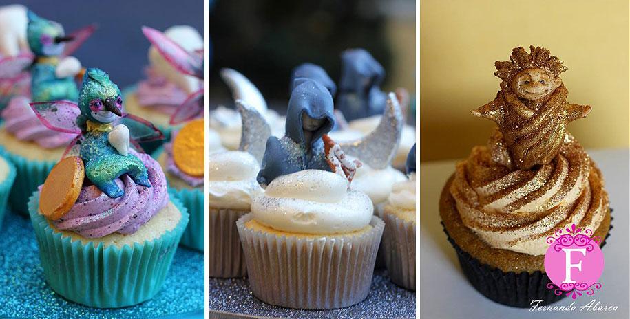 animated-movie--inspired-cupcakes-fernanda-abarca-03