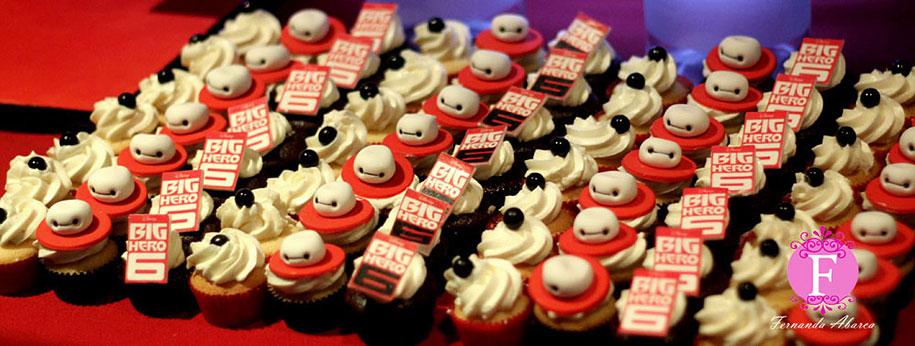 animated-movie--inspired-cupcakes-fernanda-abarca-18