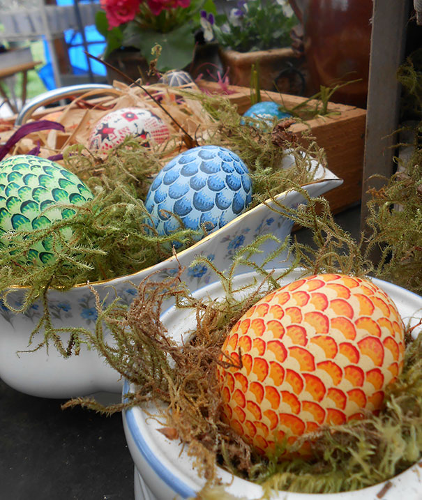 easter-egg-decorating-ideas-18__605