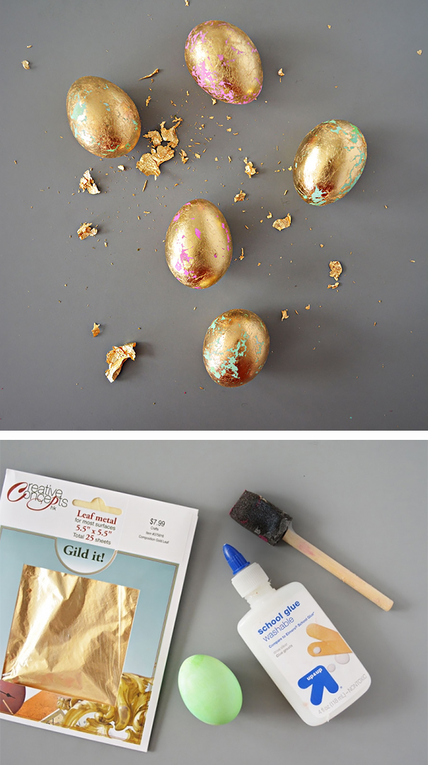 easter-egg-decorating-ideas-36__605