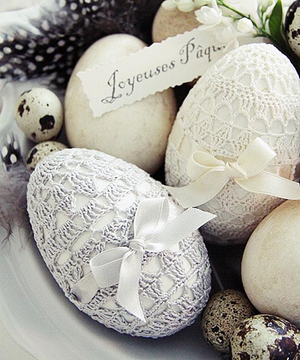 easter-egg-decorating-ideas-6__605
