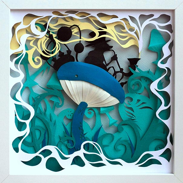 paper-cutting-alice-in-wonderland-marina-adamova-talamaska-77