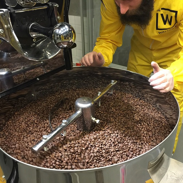 breaking-bad-coffee-shop-walters-roastery-deniz-kosan-istanbul-1