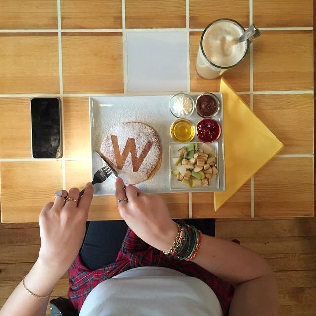 breaking-bad-coffee-shop-walters-roastery-deniz-kosan-istanbul-