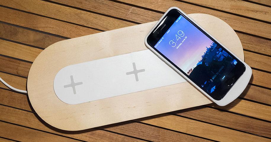 wireless-phone-charging-nordmarke-pad-riggad-lamp-ikea-14