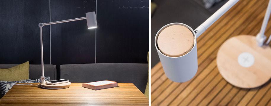 wireless-phone-charging-nordmarke-pad-riggad-lamp-ikea-29