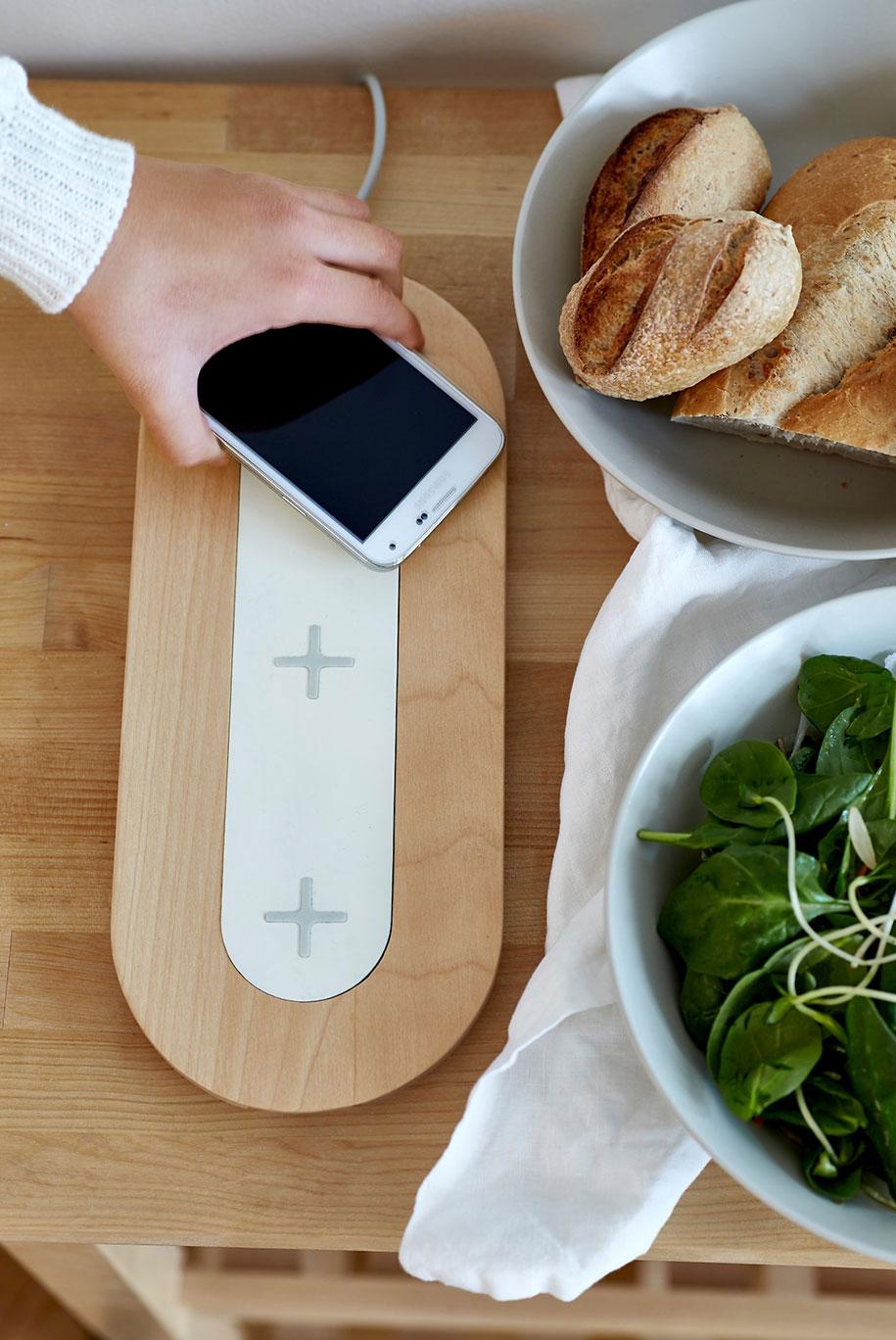 wireless-phone-charging-nordmarke-pad-riggad-lamp-ikea-9