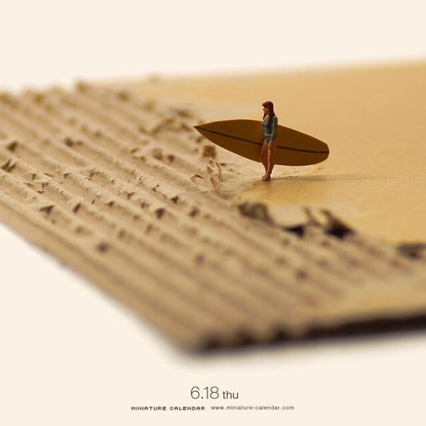 diorama-every-day-miniature-calendar-tatsuya-tanaka-japan-10