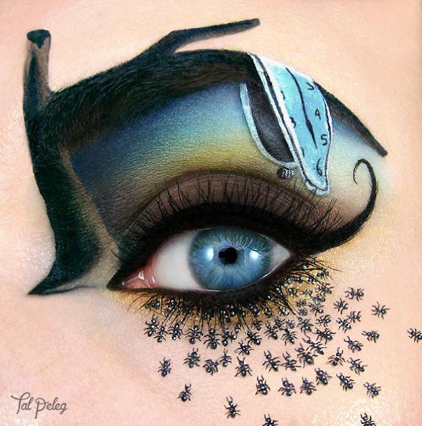 make-up-eyelid-eye-art-drawings-tal-peleg-israel-11