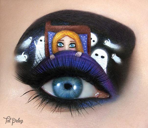 make-up-eyelid-eye-art-drawings-tal-peleg-israel-18