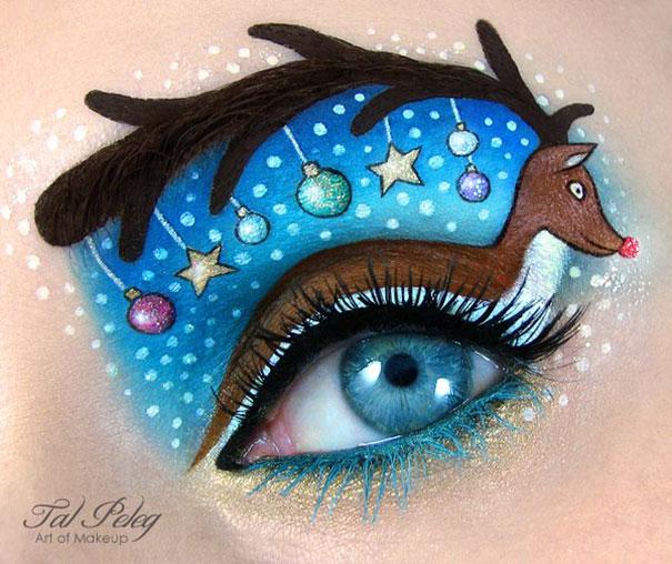 make-up-eyelid-eye-art-drawings-tal-peleg-israel-19