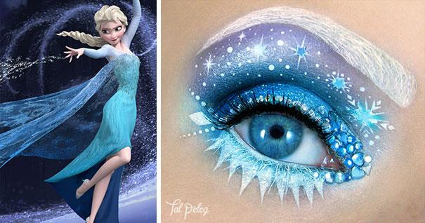 make-up-eyelid-eye-art-drawings-tal-peleg-israel-20