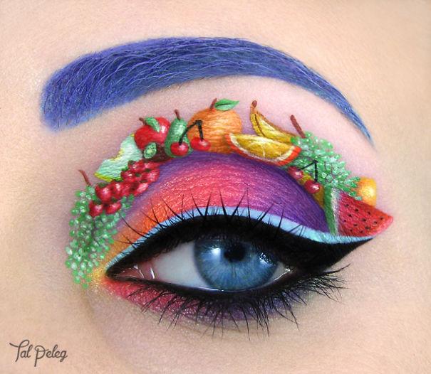 make-up-eyelid-eye-art-drawings-tal-peleg-israel-27