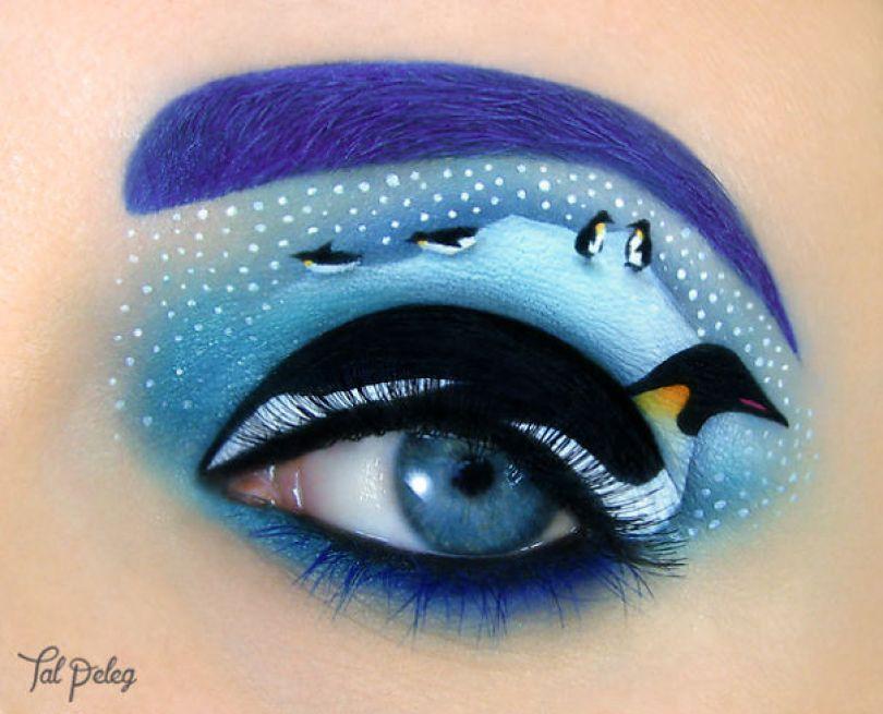 maquiagem-pálpebra-olho-arte-desenhos-tal-peleg-israel-28