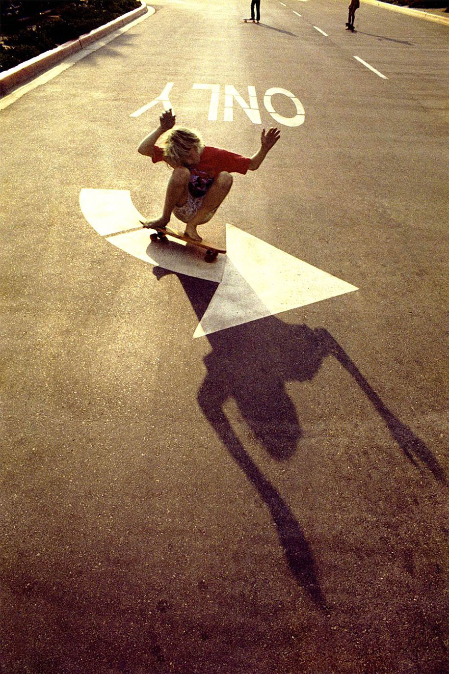 Bleach Wallpaper Hd Skateboarders In 1970 S California Captured By Hugh Holland