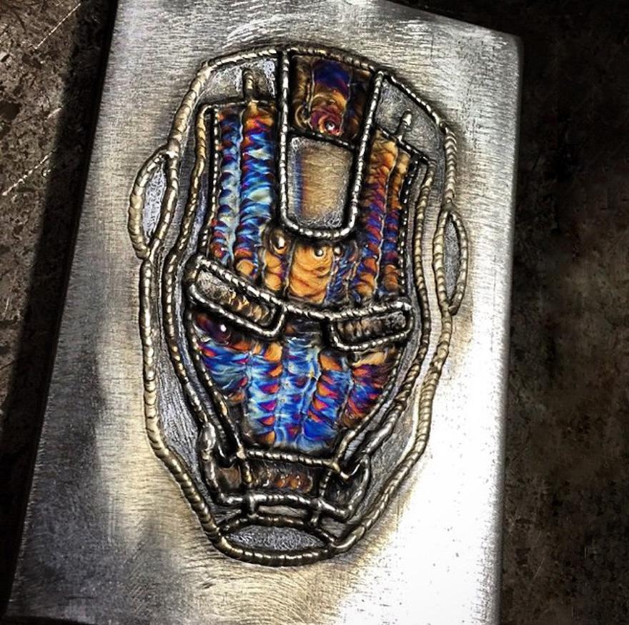 welding-art-richard-lauth-21