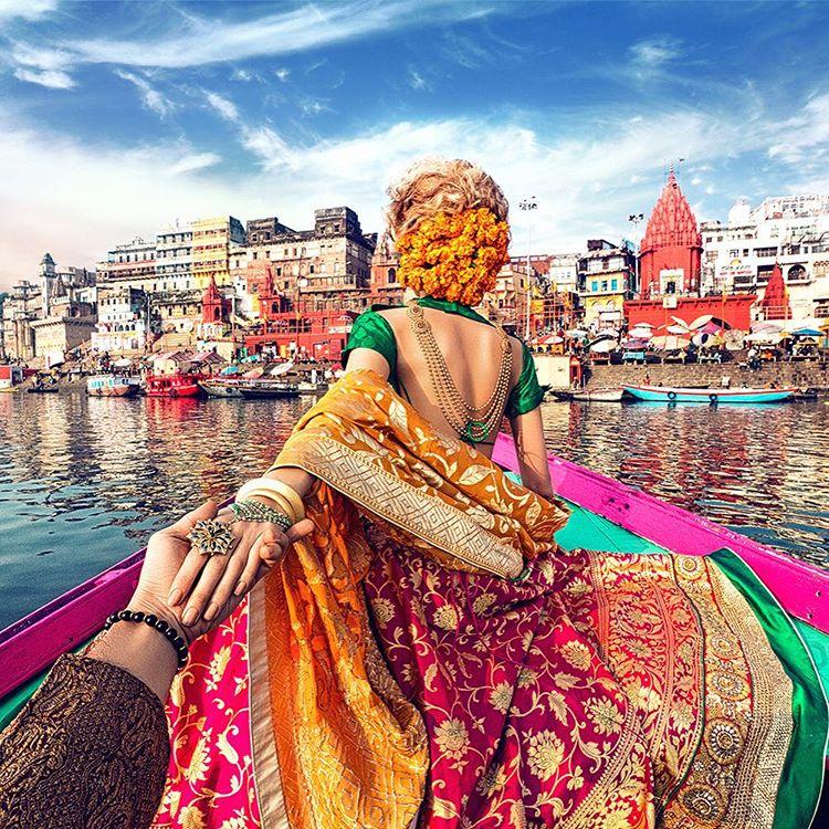 india-singapore-follow-me-to-couple-murad-natalia-osmann-5