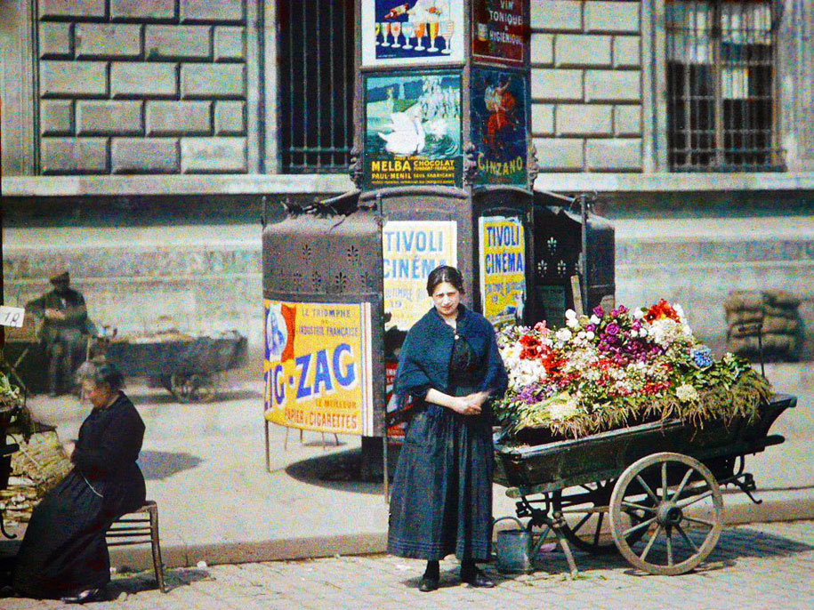 1914-vintage-color-photos-paris-albert-kahn-4