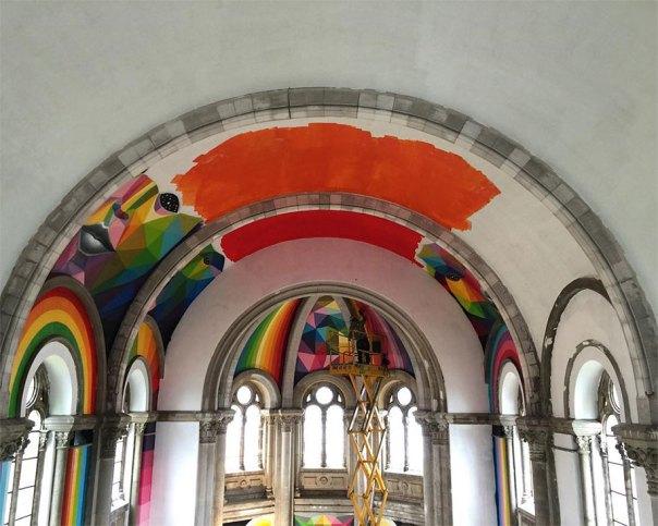 abandoned-church-skate-park-kaos-temple-okuda-san-miguel-2